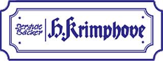 logo_krimphove